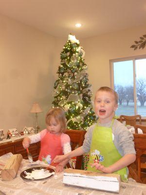 Christmas 2013 005