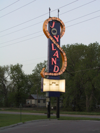 Sign_2